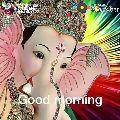 जय माताजी - Posted on @ sueden @ ishita122 Share bat www cloody Mornina V VIDMATE was als Posted on @ suedraon @ shita12 Sharechat d . . . . . Good morning Gaad Mesning W Sweet Mörning . . . - ShareChat