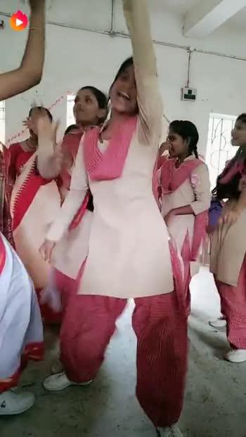 दिवाली क रंगोली - ShareChat