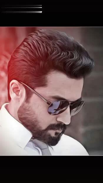 🤵சூர்யா - MAY31 WORLD WIDE RELEASE NGK SRIYA anthu Suriya - ShareChat