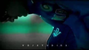 தல தோனி பிறந்தநாள் - ROLA V DJ S T U DIOS HAPPY BIRTHDAY MS DHONI THE ICON OF CRICKET IND V DJ STUDIOS - ShareChat
