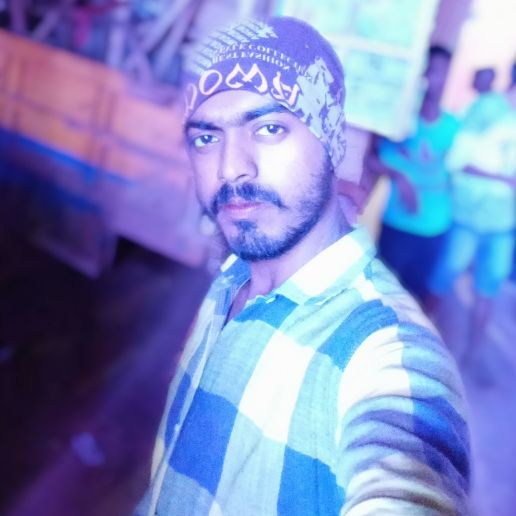 sujan mandal - Author on ShareChat: Funny, Romantic, Videos, Shayaris, Quotes