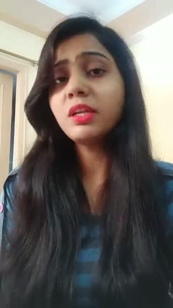 विडियो जो दीवाना बना दे - ShareChat