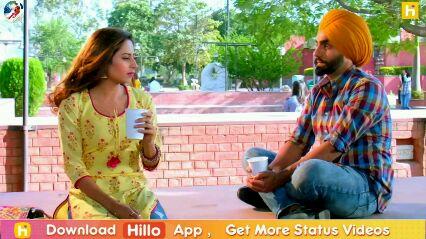 વીડિઓ સ્ટેટ્સ 📹 - ITIT Download Hillo App , Get More Status Videos - ShareChat