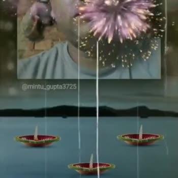 📸 छठ पूजा वीडियो - ShareChat