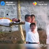 কৌতুক - ShareChat