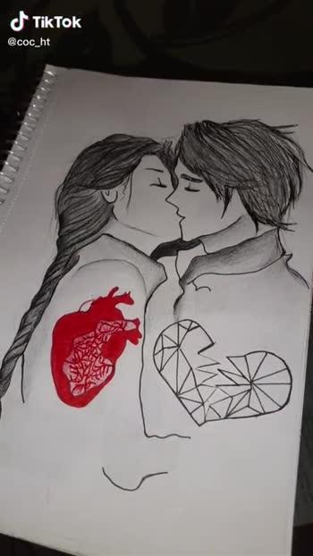 🌹 I Love You - ShareChat