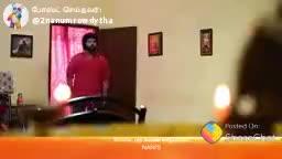 nandha - வாயிட் செய்தவர் : 2nanumrowdy tha 0 - போவாட பெயர் ; 402nanumrowdy tha Fm413TV ShareChat - ShareChat
