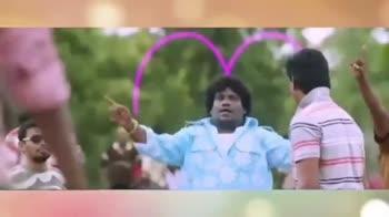 love propose - Tamil Fix Tamil Fix - ShareChat