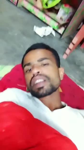 গান আমার গান🎶 - ShareChat