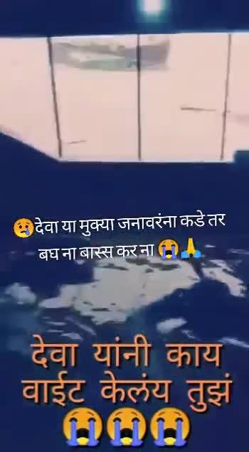🗞PrayForKolhapur/Sangli - ShareChat