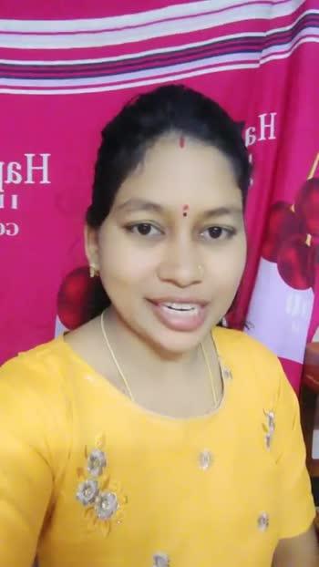 😆వెన్నెల కిశోర్ స్పెషల్ - ShareChat