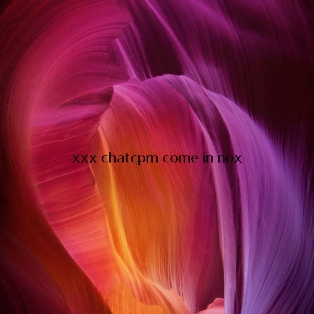 ఓన్లీ 18 ప్లస్....romatic vieos - XXX chatcpm come in nox - ShareChat