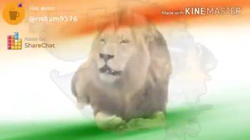 💐 ગુજરાત સ્થાપના દિવસ - ShareChat