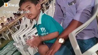 विराट कोहली - Kwai @ satya prakash . . . श्री रामलीला केन्द्र @ Satya prakash - ShareChat
