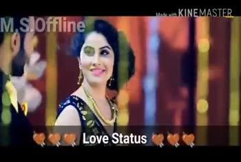 timli status - ShareChat