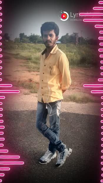 👨⚖️ಅಯೋಧ್ಯ ತೀರ್ಪು - ShareChat