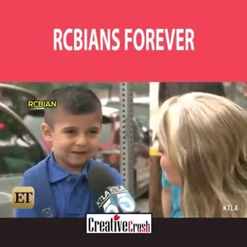 RCB vs KKR - RCBIANS FOREVER RCBIAN ЕТ MAKTA KUA CreativeCrush RCBIANS FOREVER RCBIAN ET KTLA CreativeCrush - ShareChat