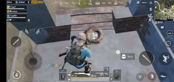 pubg tamil - Alive 26 killed Caey27 6 PER MOBILE SE / 150 165 * s 1980 SW 240 255 W 285 Report 2 Larddracu 3 jea9608 Team Nearby . 00 : 48 Falcon Only you and your teammates can see this , not the enemy Holo 3 . 37 47107 40 / 180 0 . 125 . 11040 - Inigo - SigiWiWdu Alive 24 Killed 6 Report W220 345N 15 GEB75106 Playzone Ceey27 2 Lorddracul 3p9608 Team 2 361m 00 : 37 Holo Sprinting 47107 40 / 180 0 . 12 . 5 . 11040 - Inigo - SigfWAWdu - ShareChat