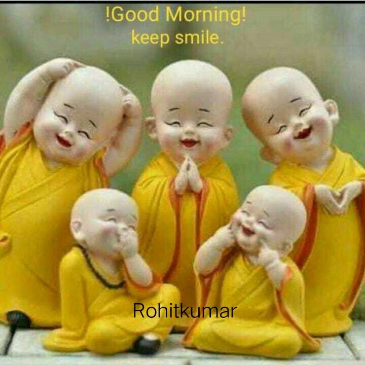 🎂 अदा शर्मा बर्थडे - ! Good Morning ! keep smile . Rohitkumar - ShareChat