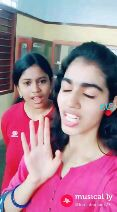 tamil - sts musical ly etemintrancis7 - ShareChat