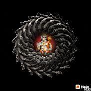 ✋ಶನಿವಾರದ ಶುಭಾಶಯ - ShareChat