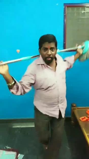 ⏩ಫಾಸ್ಟ್ ಫಾರ್ವರ್ಡ್ - ShareChat