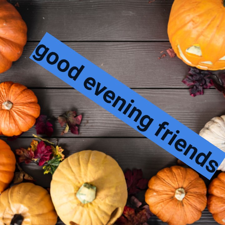 good evinig - good evening friends , - ShareChat