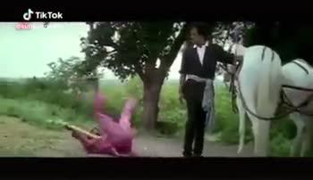vadivelu version - @ kutty . . . praveen kutty . . . praveen - ShareChat