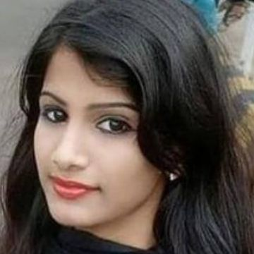 jaan  - Author on ShareChat: Funny, Romantic, Videos, Shayaris, Quotes