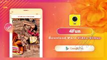 tamil - Heart ConnectorDownload 4FUN App Get More Status Viden And Rs.5opaytm - ShareChat