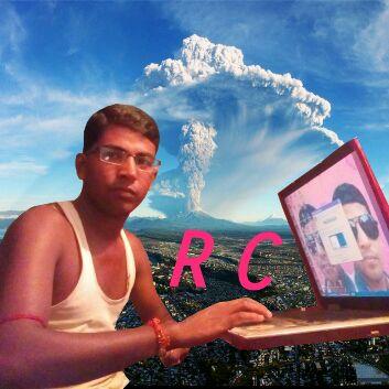 Ranjit Chakraborty - Author on ShareChat: Funny, Romantic, Videos, Shayaris, Quotes