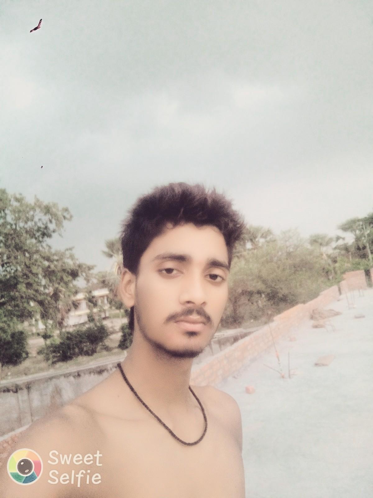 জন্মদিনৰ শুভেচ্ছা - Sweet Selfie - ShareChat