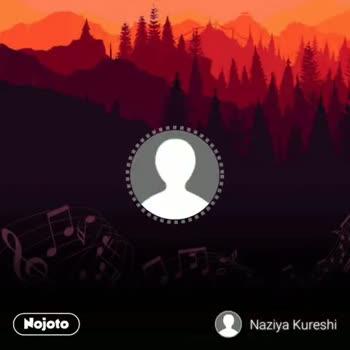 #love love 😍😍 - ( Nojoto Naziya Kureshi ( Nojoto Naziya Kureshi - ShareChat