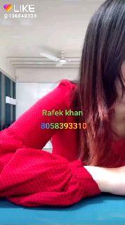 मारवाडी गीत - Rafek khan 8058393310 LIKE @ 136048328 LEIKEAPR - ShareChat