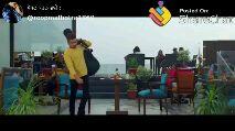 akhil new song teri khaamiyan - ShareChat