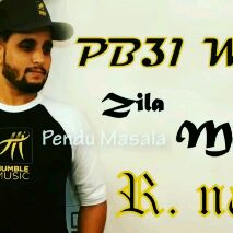 ਸਿੰਗਲ ਬੰਦੇ - PB31 W . Zila * Penau Masalary JUMBLE MUSIC LR . - ShareChat