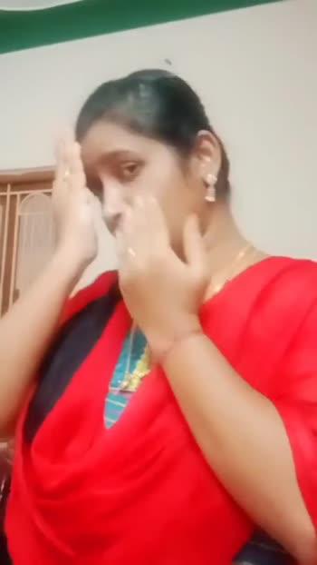 🎬7 yrs of விஸ்வரூபம் - ShareChat