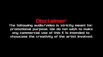 dj remix song - Sokkudhu aala a . 5 WWW . FB . COM / DJRATHANDJASHOFFICIAL WWW . DJRATHANOJASHOFFICIAL . BLOGSPOT . COM BI RATHAN S DJ ASH WWW . FB . COM / DJRATHANDJASHOFFICIAL WWW . DJRATHANOJASHOFFICIAL . BLOGSPOT . COM - ShareChat
