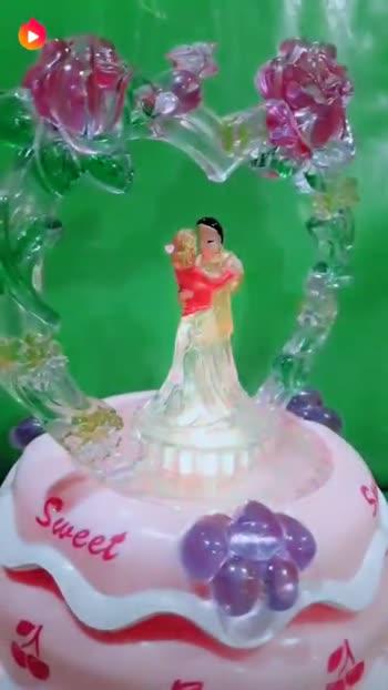 💔ভগ্নহৃদয় শায়েরি - Swzet   एक बात हमेशा याद रखना Sweet Video ID : 80730553754 - ShareChat