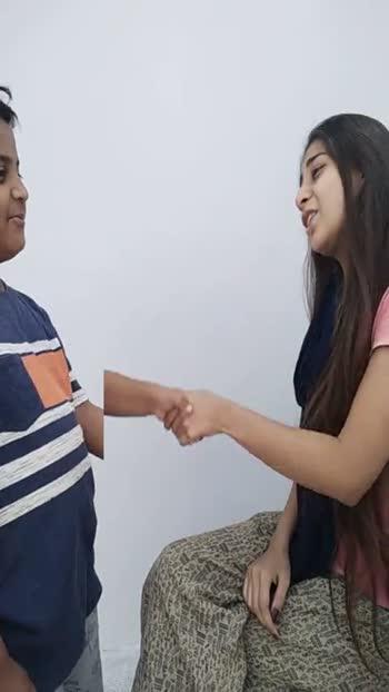 🌺 मन्ना डे पुण्यतिथि - ShareChat
