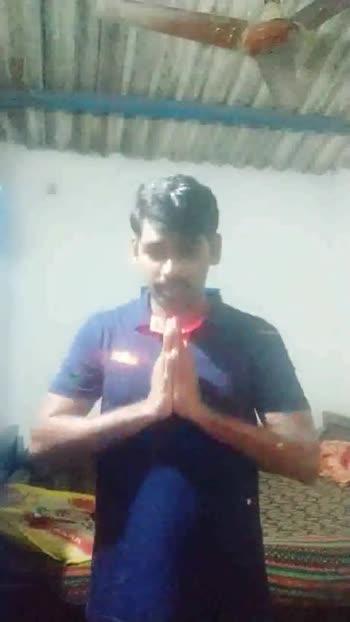 🎂பாசத்திற்குரிய பாரதிராஜா - ShareChat