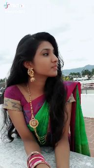 happy birthday rohit sharma - d ) τακτο - ShareChat