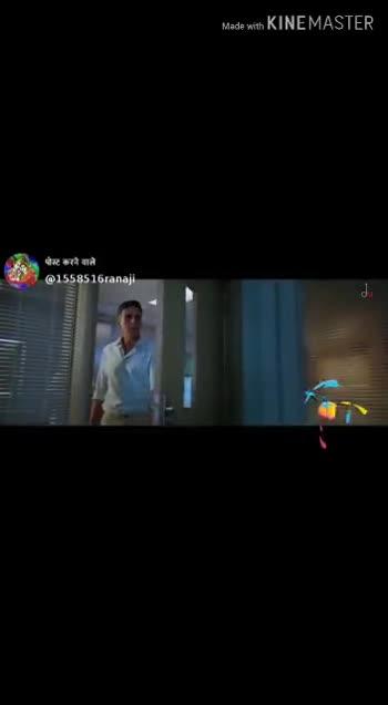 bhukh - ShareChat