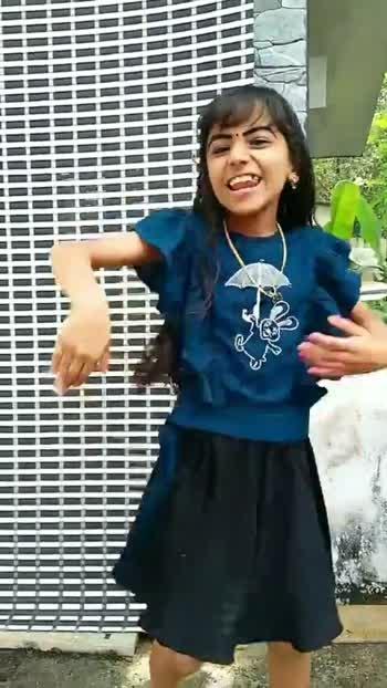 #dance - ShareChat