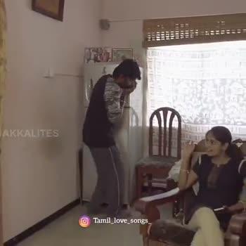 dubs mash - JAKKALITES Tamil _ love _ songs JAKKALITES Tamil _ love _ songs - ShareChat
