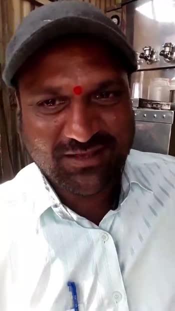 🇮🇳 భారత రాజ్యాంగ దినోత్సవం 🌹🌷 - ShareChat