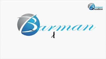 হ্যাপি হোলি - urmare আমি না তােমাকে একটা কথ 2 . Like Comments Share ITILL BANGL HAPPY wuman Creation होन - ShareChat