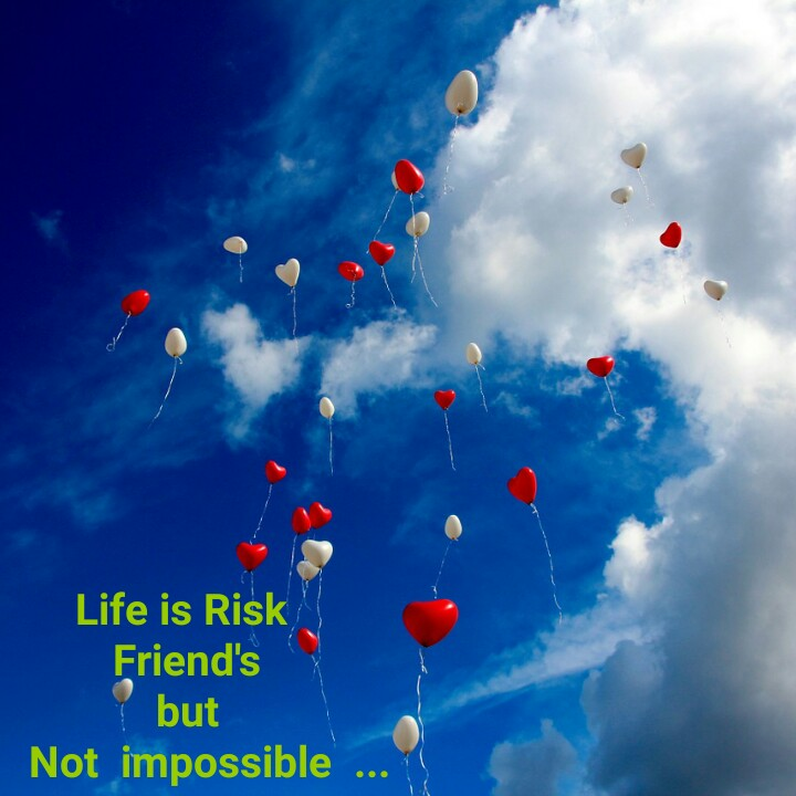 🏋🏻‍♀️ এশিয়ান গেমস - Life is Risk Friend ' s but Not impossible - ShareChat