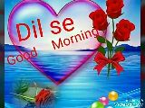 कमलापुर की मस्ती - Good morning Videoshow Made with VideoShow Thanter for dilatating Subscribe for More Video → Video Show - ShareChat