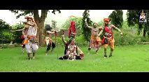महादेव का आगमन - in /saraswati junagadh - ShareChat